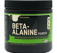 ON Beta Alanine Unflavoured