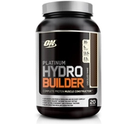 ON Platinum Hydro Builder