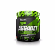Assault Energy + Strength (345 г) MusclePharm