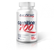 L- Carnitine (120 капс.) Be First