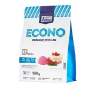ECONO Whey (900 г.) от UNS Supplements