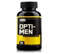 Opti-Men (75 ingredients) (90 табл.)