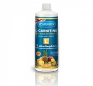VPLAB / L-CARNITINE-CONCENTRATE (1 литр)