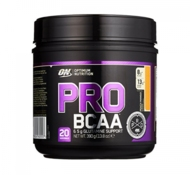 Pro BCAA (390 г.) / Optimum Nutrition