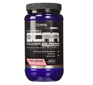 BCAA 12000 (457 гр.)  / Ultimate Nutrition