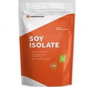PP Soy Protein
