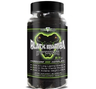 Black Mamba (90 капс) Innovative Labs