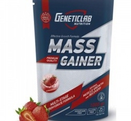 Mass Gainer GL