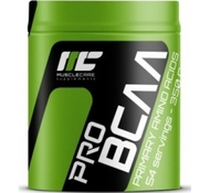 ВСАА PRO (350 г.) от Muscle Care